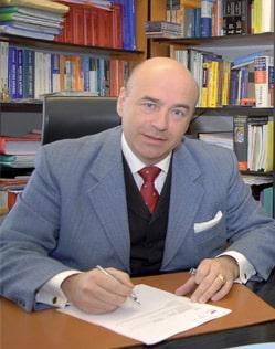 Guillaume Krafft