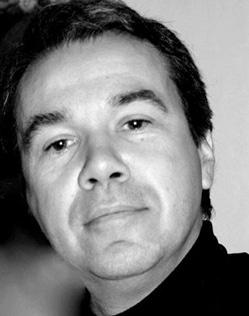 Yannick Leboeuf