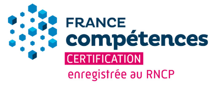 France-competences-rncp