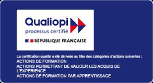 qualiopi-mentions